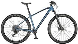 "Product image for Scott Aspect 910 29"" Mountain Bike 2021 - Hardtail MTB"