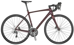 Product image for Scott Contessa Addict 35 Disc Womens 2021 - Road Bike