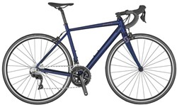 Scott Contessa Speedster 15 Womens 2021 - Road Bike