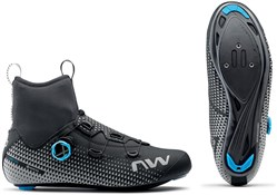 Northwave Celsius R Arctic GTX Winter Road Shoes