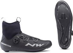 Northwave Celsius R GTX Winter Road Shoes