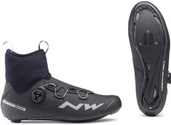 Product image for Northwave Celsius R GTX