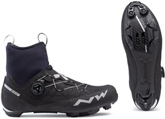 Northwave Extreme XC GTX Winter MTB Shoes