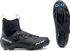 Product image for Northwave Celsius XC Arctic GTX Winter MTB Shoes