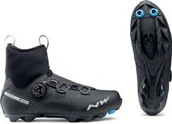 Northwave Celsius XC Arctic GTX Winter MTB Shoes