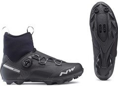 Product image for Northwave Celsius XC GTX Winter MTB Shoes