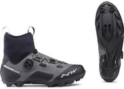 Northwave Celsius XC GTX Winter MTB Shoes