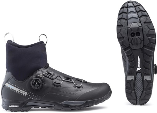 Northwave X-Celsius Arctic GTX Winter MTB Shoes