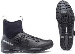 Product image for Northwave X-Celsius Arctic GTX Winter MTB Shoes
