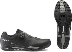 Product image for Northwave X-Trail Plus GTX