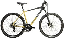 Product image for Raleigh Strada X Mountain Bike 2021 - Hardtail MTB