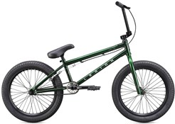Product image for Mongoose Legion L100 2021 - BMX Bike
