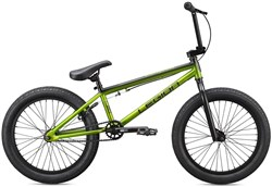 Product image for Mongoose Legion L20 2021 - BMX Bike