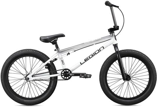 Mongoose Legion L20 2021 - BMX Bike
