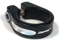 DMR Seat Clamp