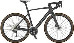 Scott Addict eRIDE 10 2021 - Electric Road Bike