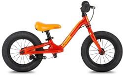 Cuda Runner 12W 2021 - Kids Balance Bike