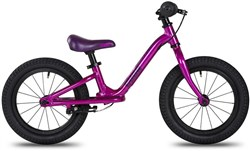 Product image for Cuda Runner 14W 2021 - Kids Balance Bike