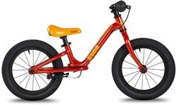Cuda Runner 14W 2021 - Kids Balance Bike