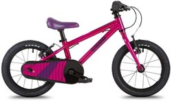 Cuda Trace 14 2021 - Kids Bike