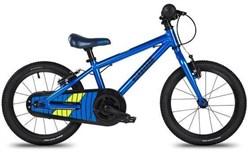 Cuda Trace 16 2021 - Kids Bike