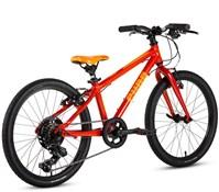 Cuda Trace 20 2021 - Kids Bike