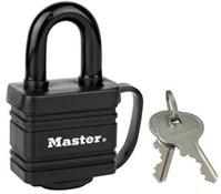 Master Lock Laminated Padlock