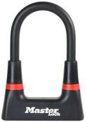 Product image for Master Lock U-Lock