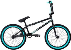 Product image for Fit PRK Medium 2021 - BMX Bike