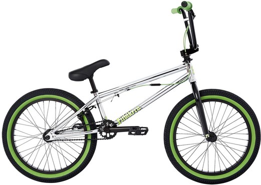 Fit PRK Medium 2021 - BMX Bike
