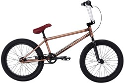 Fit TRL XXL 2021 - BMX Bike