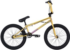 Fit PRK XS 2021 - BMX Bike
