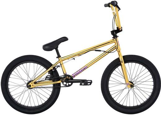 Fit PRK XS 2021 - BMX Bike