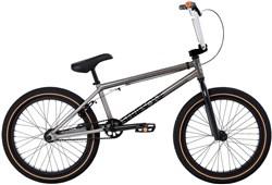 Fit Series One Large 2021 - BMX Bike
