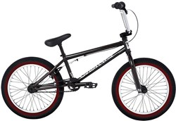 Product image for Fit Misfit 18w 2021 - Kids Bike