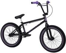 Fit Misfit 18w 2021 - Kids Bike