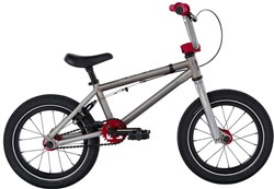 Fit Misfit 14w 2021 - Kids Bike