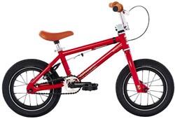 Fit Misfit 12w 2021 - Kids Bike