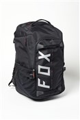 Fox Clothing Transition Pack / Gear Bag