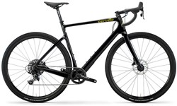 Cervelo Aspero Apex 1 2021 - Gravel Bike