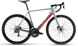 Cervelo R Disc Ultegra Di2 2021 - Road Bike