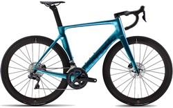 Product image for Cervelo S Disc Ultegra Di2 2021 - Road Bike
