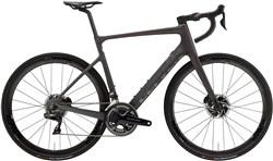 Cervelo Caledonia-5 Dura Ace Di2 2021 - Road Bike