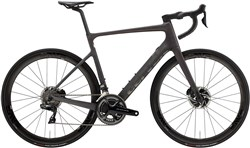 Product image for Cervelo Caledonia-5 Dura Ace Di2 2021 - Road Bike