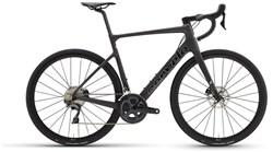 Product image for Cervelo Caledonia-5 Ultegra 2021 - Road Bike