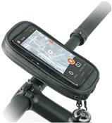 Product image for SKS Smartboy Mount Plus Including Smartphone Bag