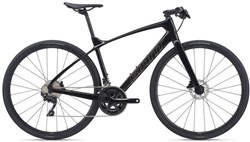 Product image for Giant FastRoad Advanced 1 2021 - Road Bike
