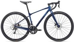 Product image for Liv Devote 2 2021 - Gravel Bike
