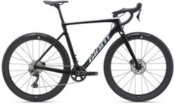 Product image for Giant TCX Advanced Pro 1 2021 - Cyclocross Bike