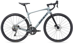 Product image for Giant Revolt Advanced 3 2021 - Gravel Bike
